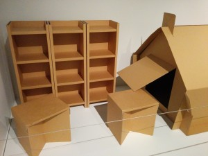 carboard-boxes-300x225